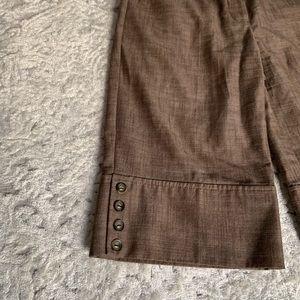 BCX Shorts - BCX Dress Shorts